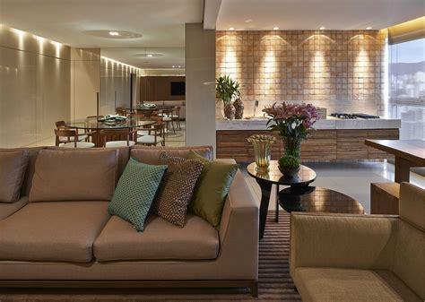 Apartamento 150m² BH-MG/ Sathler Camargo Design de