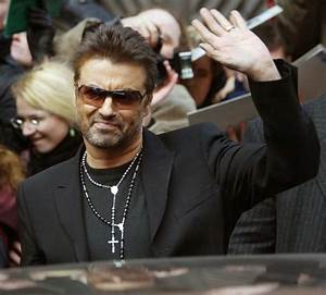 George Michael Dead A Look At The Wham Singers Life In