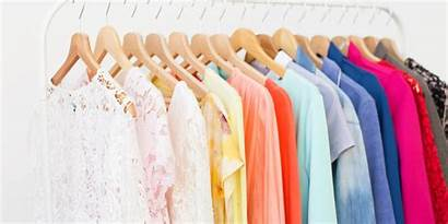 Clothing Ethical Clothes Expensive Trading Wendy