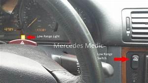Low Range  U2013 Mb Medic