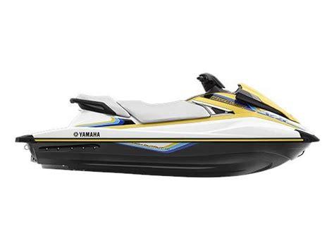 Yamaha Boats For Sale In Washington by 2015 Yamaha Boats For Sale In Port Washington Wisconsin