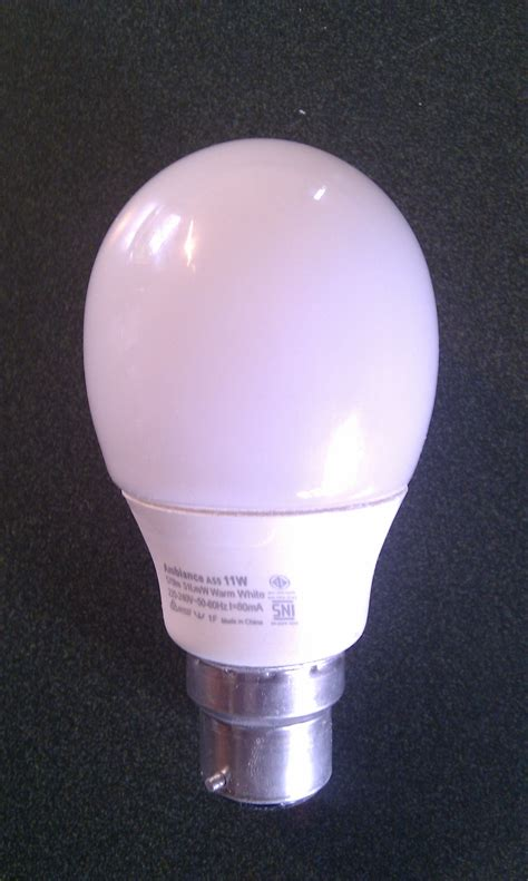 are fluorescent lights bad for you fluorescent lights fluorescent light failure causes of Inspirational