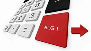 Hartz4 Berechnen : alg 1 rechner arbeitslosengeld 1 berechnen ~ Themetempest.com Abrechnung