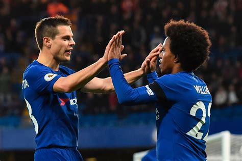 chelsea  crystal palace   highlights video