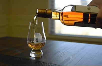 Whisky Whiskey Drink Birthday Endless Happy Pouring