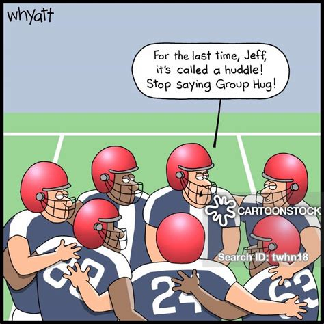 Super Bowl Cartoons And Comics Funny Pictures From