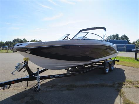Scarab Boats 255 Review by 2016 Scarab 255 Review Steven In Sales