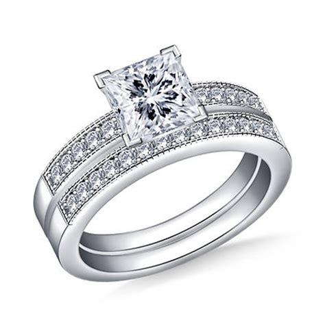 sams club engagement rings sam 39 s club wedding rings sets wedding rings for