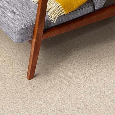 kitchen floor mop house of carpets beloit wi 1654