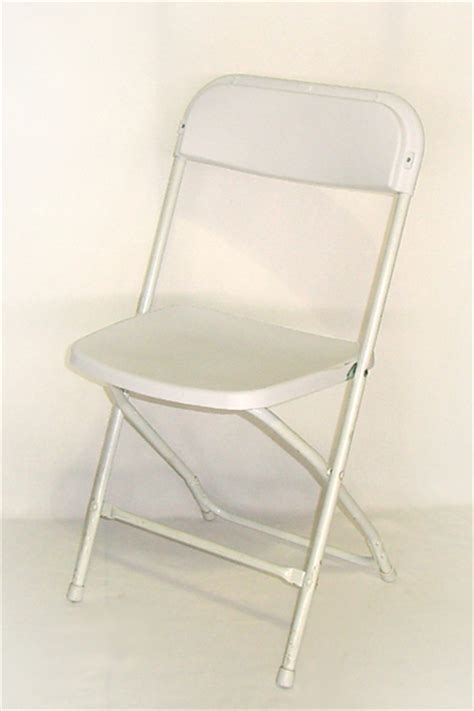 rent folding chiavari chairs for burlington bellingham