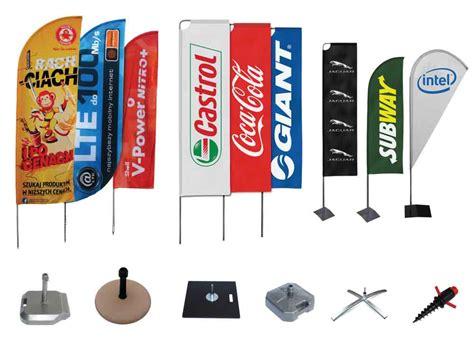drapeaux publicitaires impression bache publicitaire