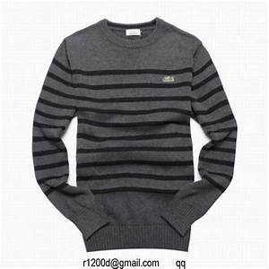 pull a rayure lacoste homme pas cher,pull a rayure lacoste ...
