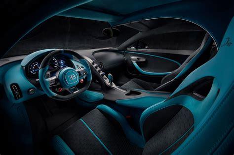 bugatti divo  hypercar   bends car magazine