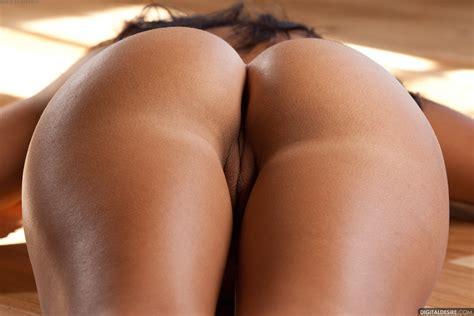 Beautiful Ass Porn Pics 4 Pic Of 52