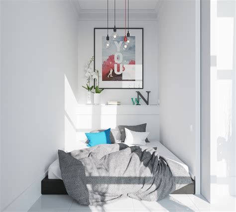 small single bedroom ideas scandinavian bedrooms ideas and inspiration