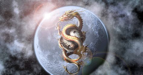 Dragon Capture In Ball Wallpaper Wallpapersxplore Free