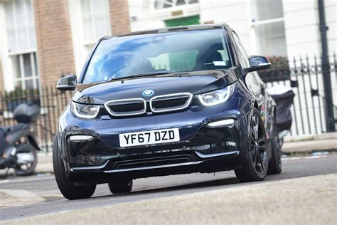 What Is The Best Electric Car by Bmw I3 Best Electric Cars Best Electric Cars On Sale