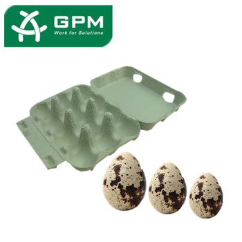 Mockups are the primary thing you have to oversee when you are planning to promote your item. Hot Sale Paper Quail Eggs Packing Tray Box - Buy Quail ...