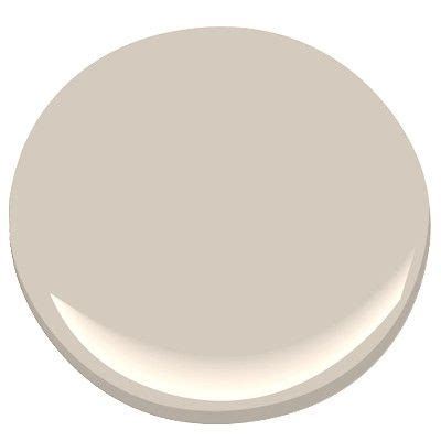 by jannino painting design benjamin paint colors
