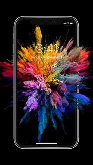 Beautiful Live Wallpapers. #wallpapersforiphone in 2020 ...