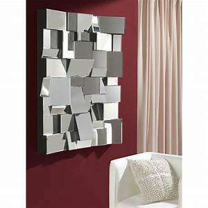 Miroir Design Dream