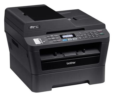 mfp mfc 7860dw mfc 7860dw review rating pcmag