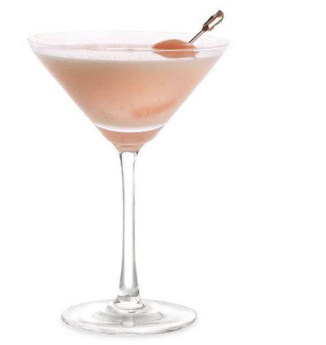 lychee martini lychee martini nowcado