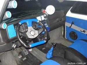 Repuesto Manual Fiat 147 Vivace 487130
