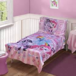 my pony bed set my pony bed set home furniture design