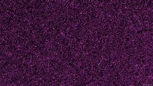 Purple Wallpapers - Barbaras HD Wallpapers