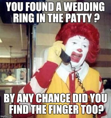 Ronald Mcdonald Memes - ronald mcdonald memes 28 images the gallery for gt mcdonalds funny meme ronald mcdonald