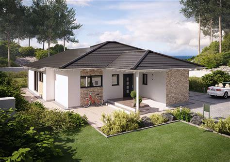 Moderne Häuser Ebenerdig by Hausbau Design Award 2014 Rensch Haus 220 Ber 140 Jahre