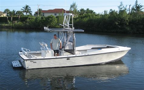 Inboard Sea Vee Boats For Sale 96 28 sea vee inboard the hull boating and