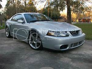 For Sale '03 Cobra, Low miles, Built, Whipple, etc. - Ford Mustang Forums : Corral.net Mustang Forum
