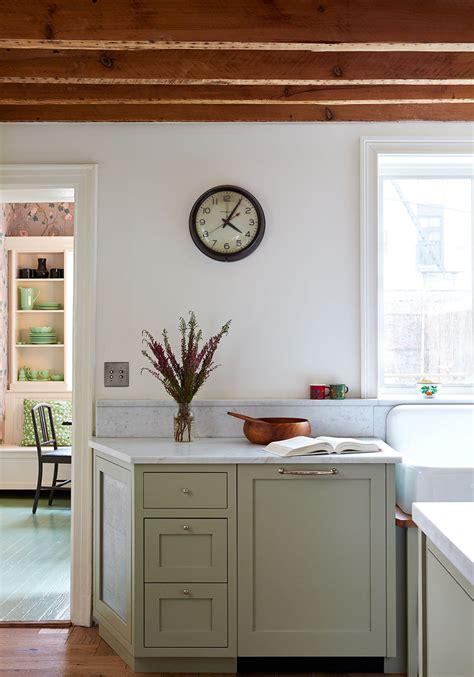 Bohemian Kitchen Photos, Design, Ideas, Remodel, and Decor