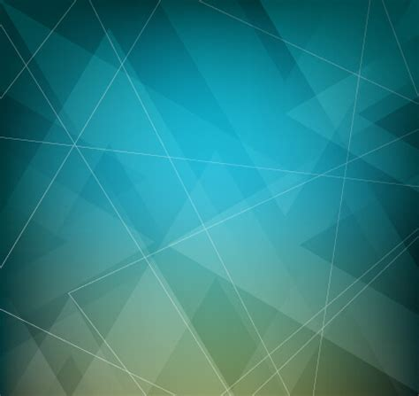 Abstract Colorful Geometric Shapes Background by Abstract Geometric Shapes Colorful Background Vector Free