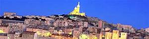 Vol Nantes Marseille Pas Cher : bordeaux marseille vols pas chers 25 53 ~ Melissatoandfro.com Idées de Décoration