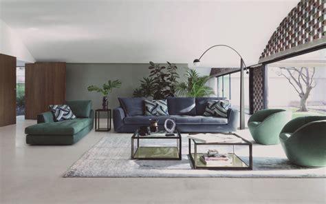 roche bobois sofa price uptown sofa sacha lakic design roche bobois collection