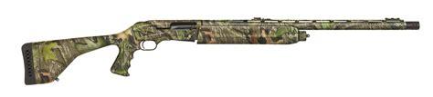 464 Rimfire Lever-Action Rifle - Straight Grip | O.F ...