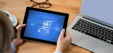 ecommerce marketing tips  boost  sales