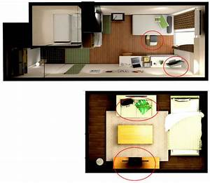 1000+ images about Small Apartment on Pinterest Studio