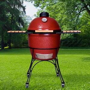 Joes Bbq Smoker : kamado joe ceramic smoker and grill ~ Orissabook.com Haus und Dekorationen