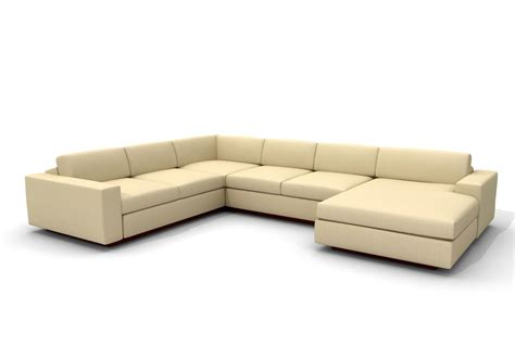 chaise u sectional sofa with chaise large sectional sofas