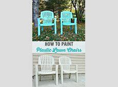 Furniture Adirondack Chairs And Plastic Adirondack Chairs