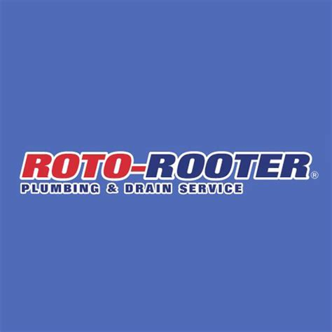 roto rooter plumbing roto rooter plumbing 106 e 18th st columbia tn