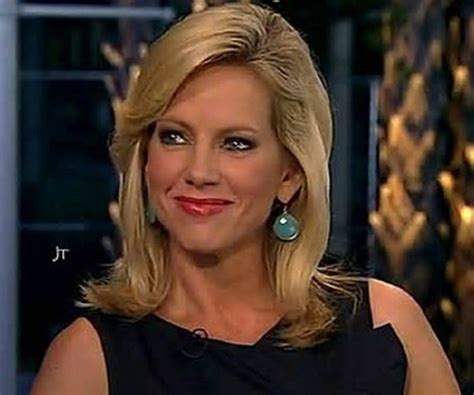 Overall Income Of Shannon Bream; Details Of Her Net Worth