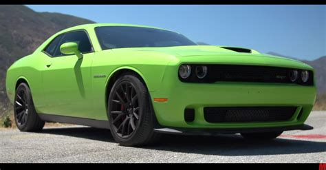 Dodge 707 Hp Hellcat Price dodge slashes prices on 707 hp hellcat with unprecedented