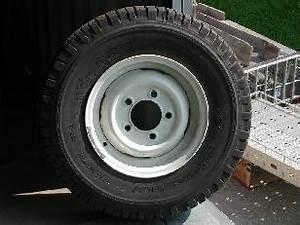 Pneu Kangoo 4x4 : michelin synchrone 4x4 le pneu 4x4 routier magazine 4x4 suv ~ Gottalentnigeria.com Avis de Voitures