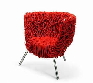 Campana Fernando Humberto Furniture Design Here