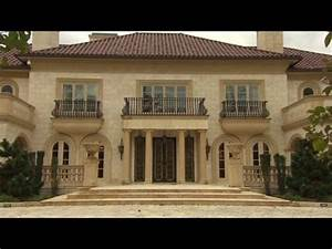 Inside the most expensive home in Atlanta - YouTube
